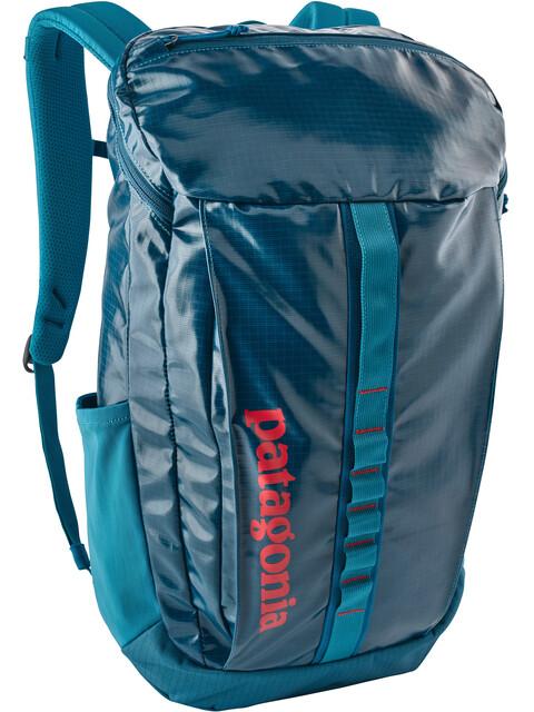 Patagonia Black Hole Pack balkan blue